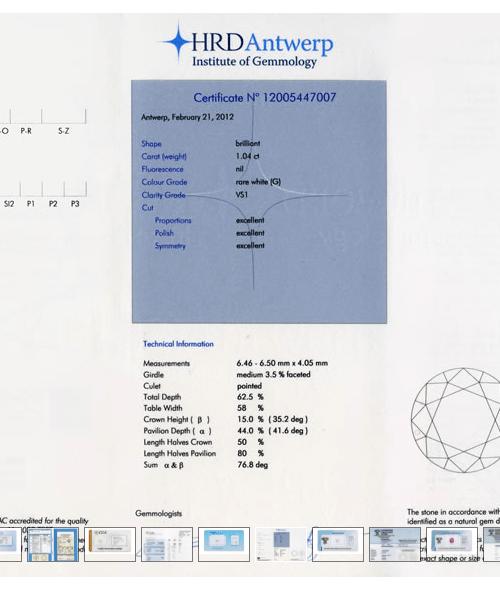 Screenshot 2020-08-13 at 6.03.22 PM